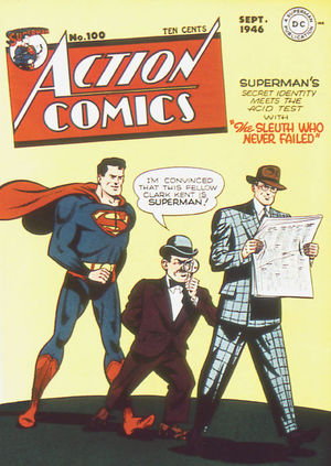 File:Action Comics Issue 100.jpg