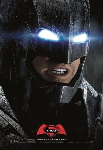 File:Batman-v-superman-posters-unused-1.jpg