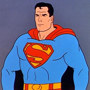 File:Superman-filmation.jpg