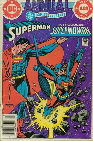 File:DC Comics Presents Annual 02.jpg
