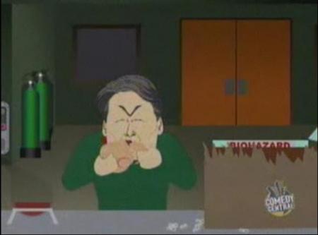 File:South Park Reeve.jpg