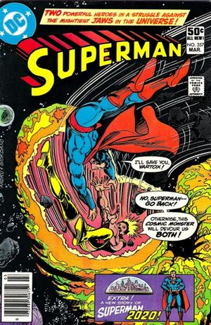 File:Superman Vol 1 357.jpg
