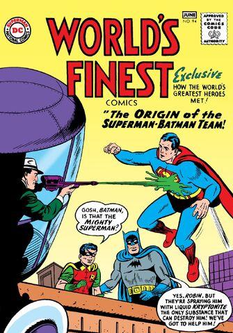 File:World's Finest Comics 094.jpg