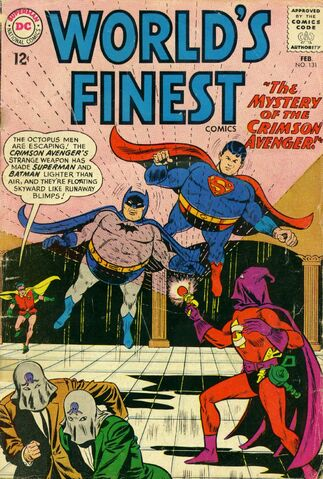 File:World's Finest Comics 131.jpg