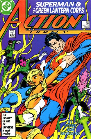 File:Action Comics 589.jpg