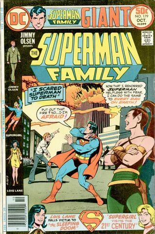 File:Superman Family 179.jpg