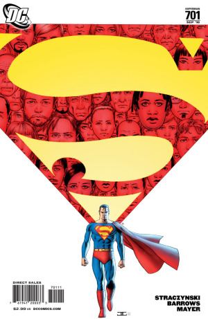 File:Superman 701.jpg