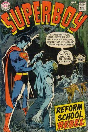 File:Superboy 1949 163.jpg