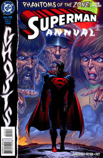 Superman Annual Vol 2 10