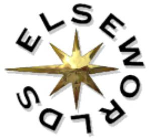 File:Elseworlds.jpg