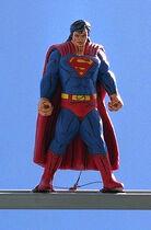 Superman-the-escape5