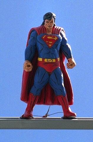 File:Superman-the-escape5.jpg