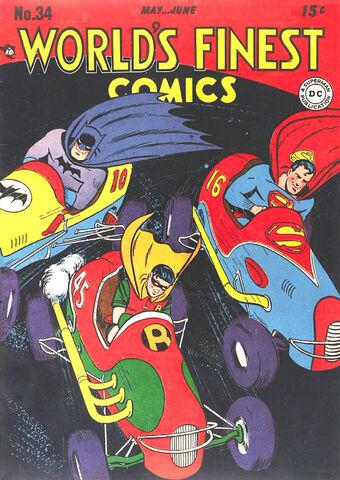 File:World's Finest Comics 034.jpg