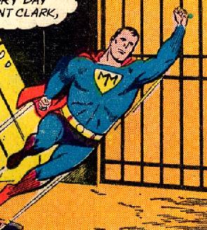 File:Marvel Man.png