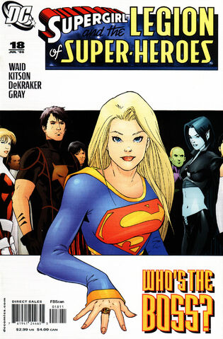 File:Supergirl Legion 18.jpg