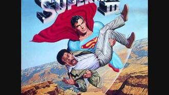 "Superman III Soundtrack - 08 - ""They Won't Get Me"" by Roger Miller"