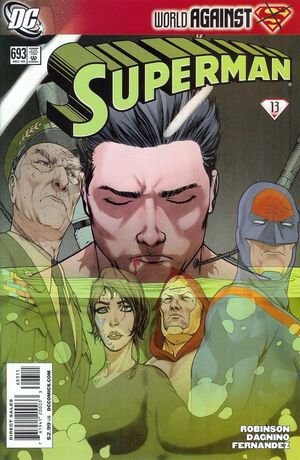 File:Superman Vol 1 693.jpg