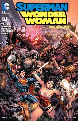 File:Superman-Wonder Woman 17.jpg