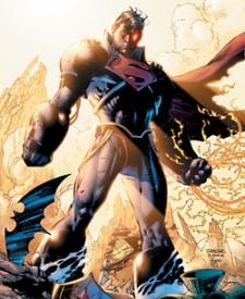 File:Superboy-Prime.jpg