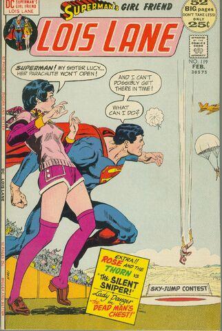 File:Supermans Girlfriend Lois Lane 119.jpg