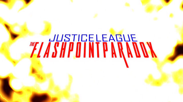 File:Title-flashpoint.jpg