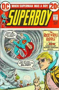 Superboy 1949 195
