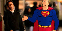 The Adventures of Seinfeld & Superman