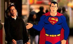 File:Seinfeld and Superman.jpg