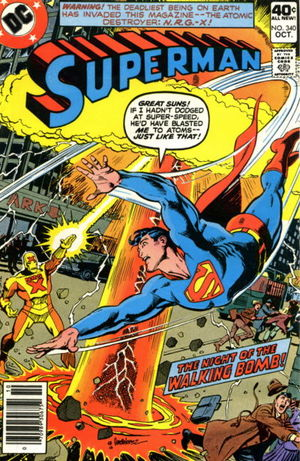 File:Superman Vol 1 340.jpg