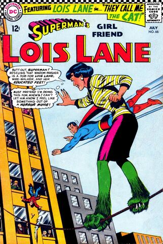 File:Supermans Girlfriend Lois Lane 066.jpg