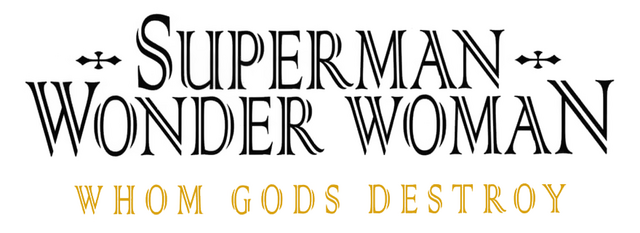 File:Whom Gods Destroy logo.png