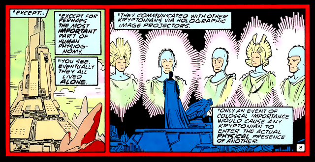 File:World of Krypton isolation.png