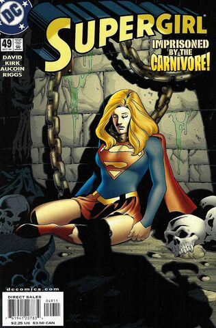File:Supergirl 1996 49.jpg