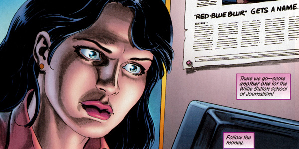File:Comics-redblueblur.jpg