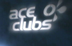 Aceoclubs-smallville