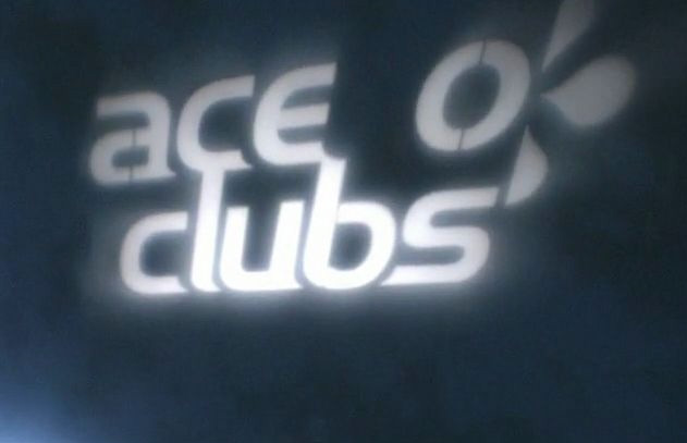 File:Aceoclubs-smallville.jpg