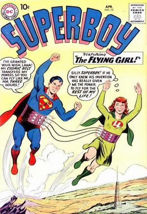 File:Superboy 1949 72.jpg