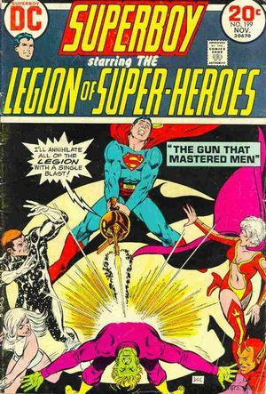 File:Superboy 1949 199.jpg