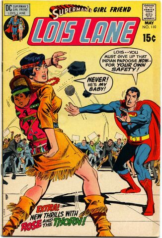 File:Supermans Girlfriend Lois Lane 110.jpg