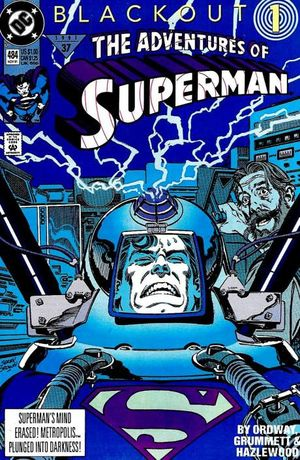 File:The Adventures of Superman 484.jpg