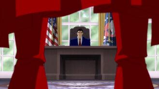 President-dkreturns