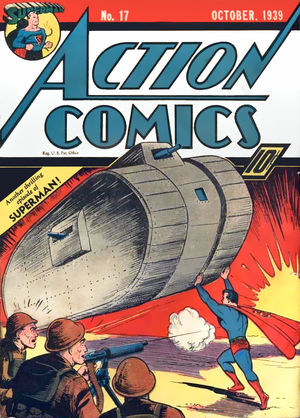 File:Action Comics Issue 17.jpg