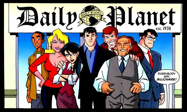 File:Daily Planet Batman Strikes 01.jpg