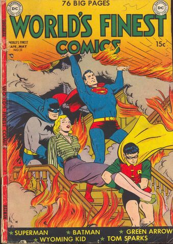 File:World's Finest Comics 051.jpg