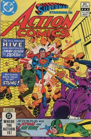 File:Action Comics Issue 533.jpg