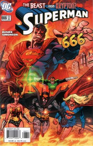 File:Superman Vol 1 666.jpg