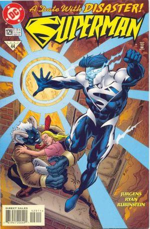 File:Superman Vol 2 129.jpg