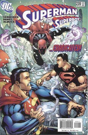 File:Superman Vol 2 220.jpg
