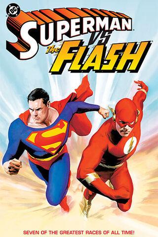 File:Superman vs Flash trade.jpg