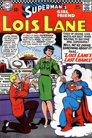 File:Supermans Girlfriend Lois Lane 069.jpg